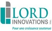 Innover et vendre Logo