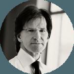 Marketing d'innovations avec François Simard