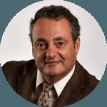 Développement des affaires avec André Carbonneau