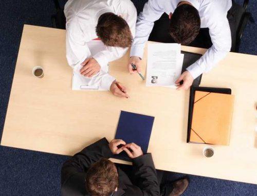 Comment rédiger un plan d'affaires pour un produit innovant?
