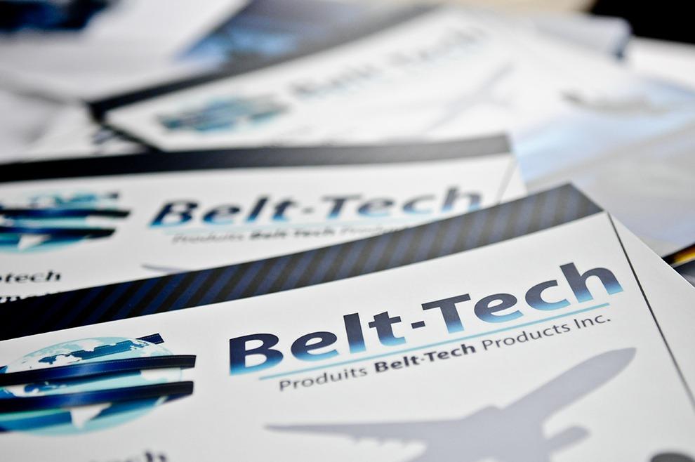 Belt-Tech Granby