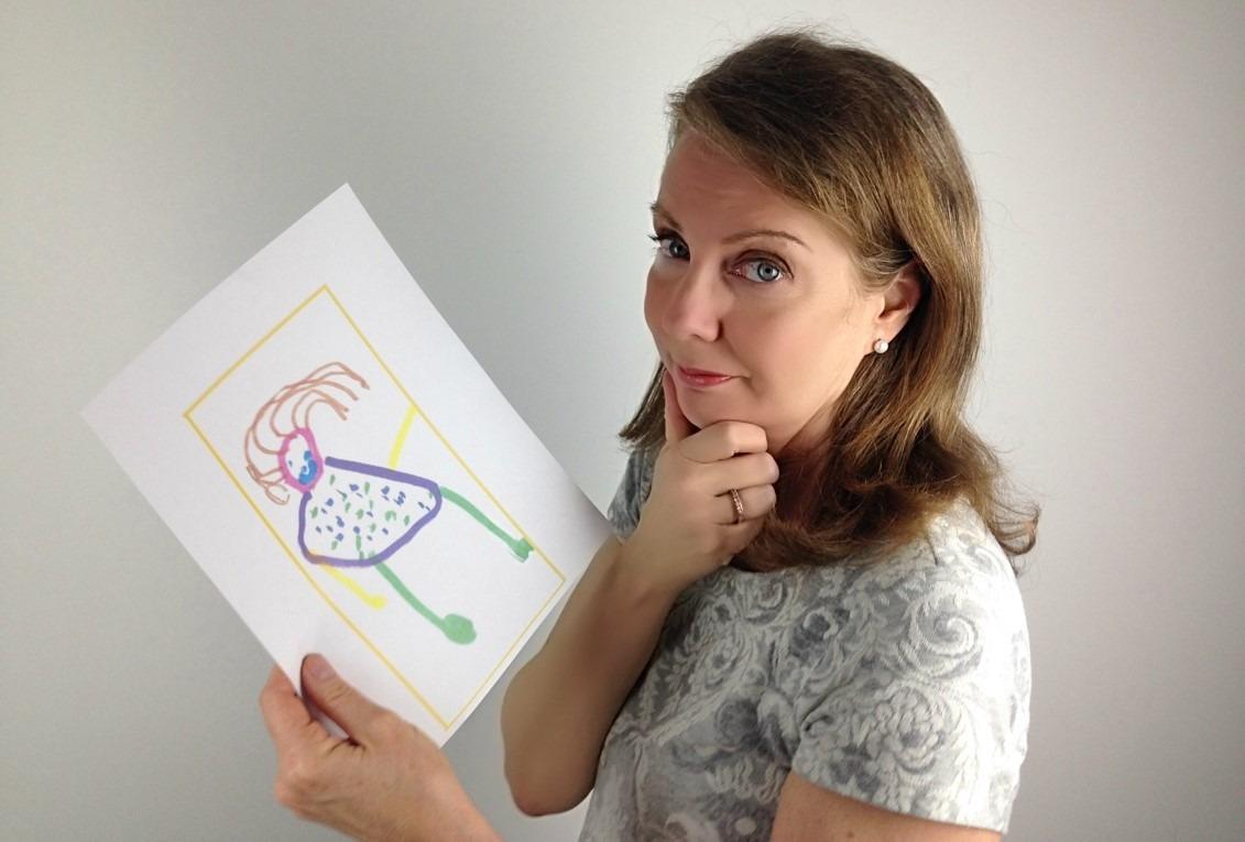 comment choisir un bon illustrateur?