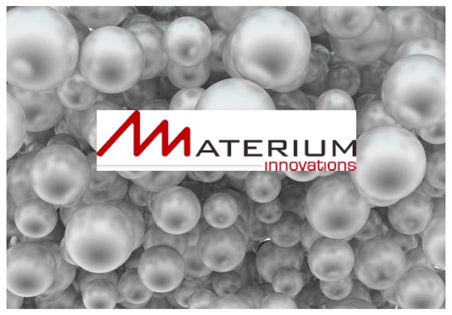 Materium Innovations
