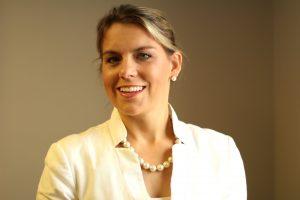 Mathilde Gosselin de Matérium Innovations