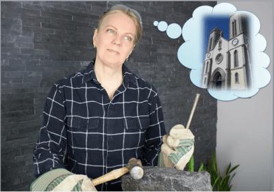 intégrer les dimensions de l'ikigai
