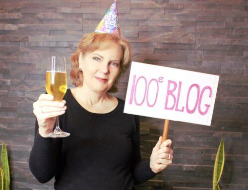 Comment trouver un bon sujet de blog ?