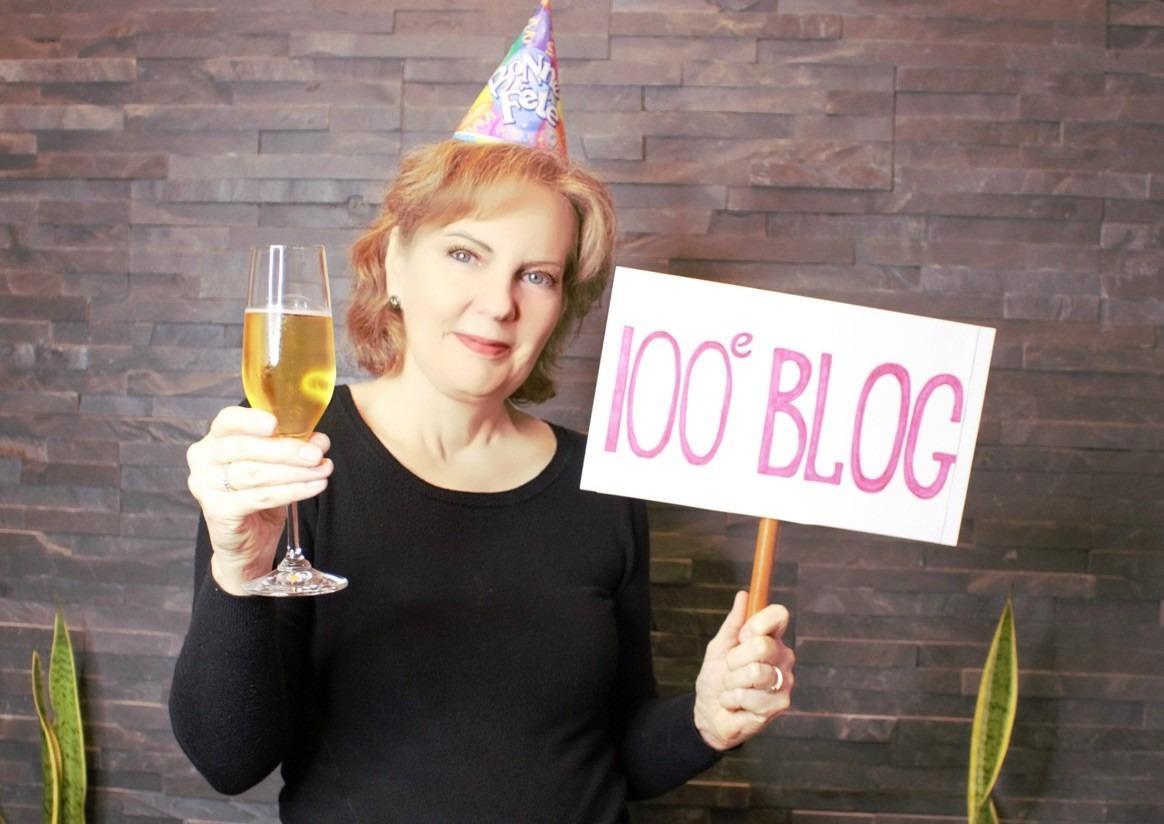 comment trouver un bon sujet de blog