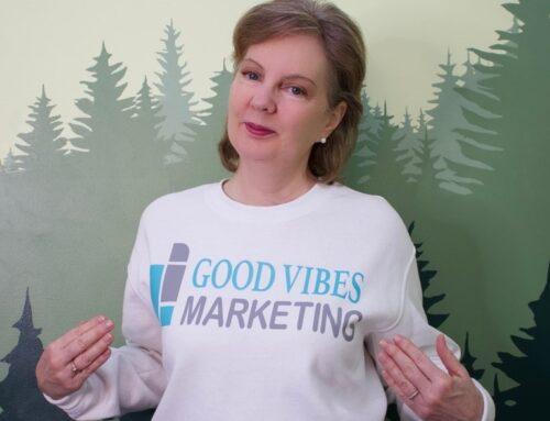 Comment mieux connecter avec vos clients?